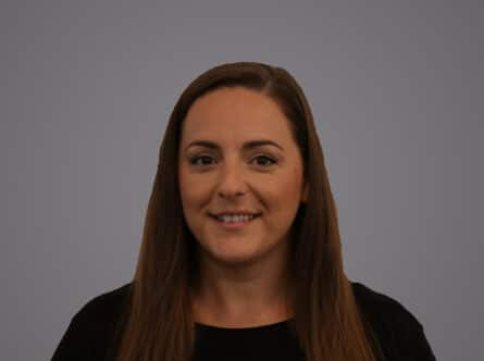 Pilar Marina Sánchez