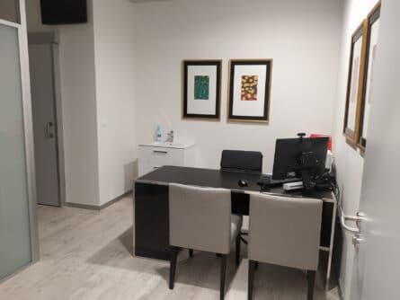 Consulta Ginemed Jerez