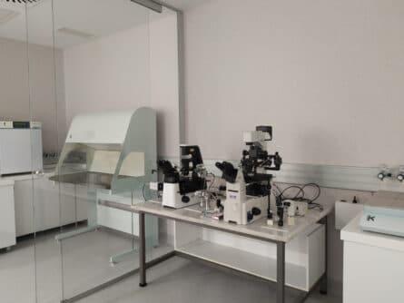 Laboratorio Ginemed Jerez (3)