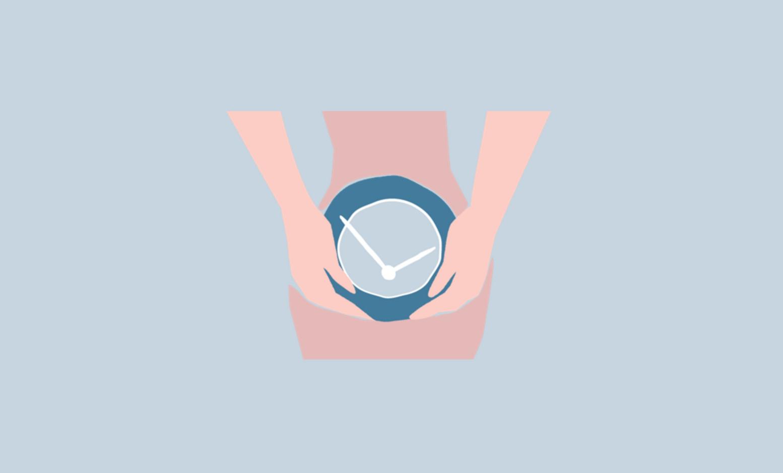 fallo-ovarico-edad